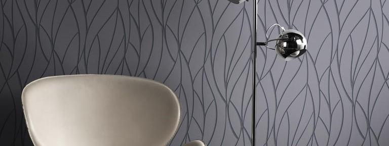 טפטים לעיצוב הבית והסלון